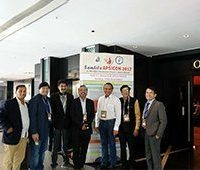 Plastic Surgery Conference In Cochin